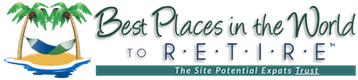 Best_Places_In_The_World_To_Retire_Logo.png