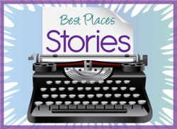Best Places In The World To Retire Expat Stories contains text, video, and photos by people just like you who are already living abroad.