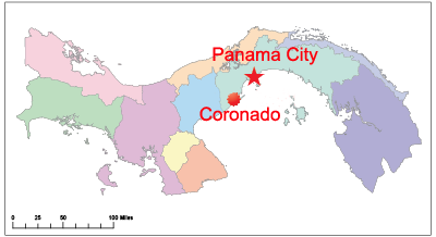 Coronado And Coronado Beach Panama also Photo Gallery likewise Customview together with Tile For A Classic Cottage Retreat additionally Bathroom Two Bedroom Suite Homewood Suites By Hilton Henderson South Las Vegas Nv V457638. on bathroom for two