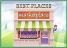 Best Places In The World To Retire - Marketplace