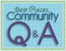 Best Places In The World To Retire Community Questions and Answers about living and retiring abroad