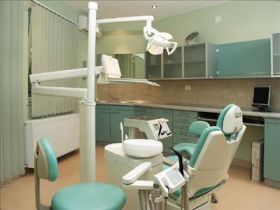 Dental Care in Panama – Best Places In The World To Retire – International Living