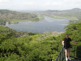 Shai Gold - International-Triage Medical at Panama overlook – Best Places In The World To Retire – International Living