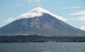Mombacho mountain Nicaragua – Best Places In The World To Retire – International Living