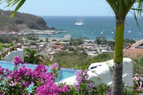 ocean view in San Juan Del Sur, Nicaragua – Best Places In The World To Retire – International Living
