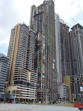 construction standards in Panama skyscrapers_under_construction,_Panama_City – Best Places In The World To Retire – International Living