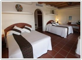 San Juan del Sur, Nicaragua house bedroom – Best Places In The World To Retire – International Living