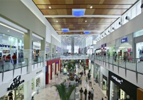 Multiplaza Mall in Panama City, Panama – Best Places In The World To Retire – International Living