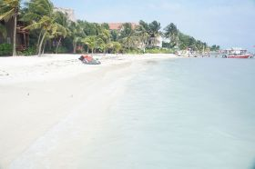Belize beaches retirement – Best Places In The World To Retire – International Living