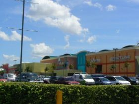 Albrook Mall shopping malls in Panama – Best Places In The World To Retire – International Living