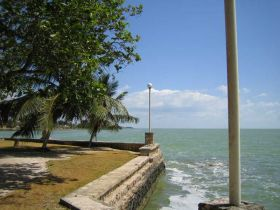 Corozal Belize – Best Places In The World To Retire – International Living
