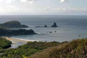 main cities, towns, communities, and developments in San Juan Del Sur Nicaragua Morgan's Rock Ecolodge – Best Places In The World To Retire – International Living