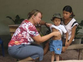 Volunteer and charity work Nicaragua – Best Places In The World To Retire – International Living