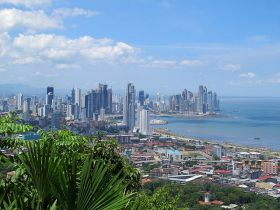 live in Panama – Best Places In The World To Retire – International Living