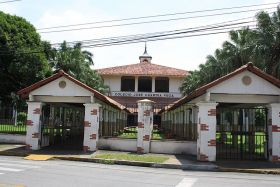 schools in Panama COLEGIO_JOSE_GUARDIA_VEGA_ – Best Places In The World To Retire – International Living