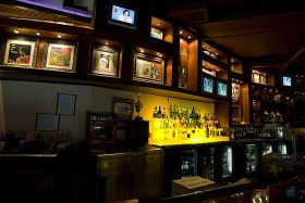Hard Rock Cafe Marbella area Panama City Panama – Best Places In The World To Retire – International Living