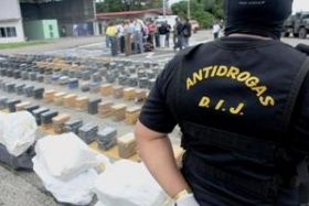 drug cartels drug raids Panama – Best Places In The World To Retire – International Living