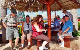 Expats San Juan Del Sur Nicaragua – Best Places In The World To Retire – International Living