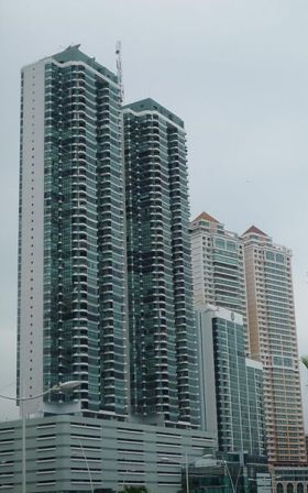 Torre Miramar cost to rent an apartment Panama City Panama – Best Places In The World To Retire – International Living