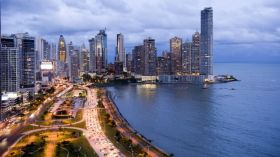 What's it like to live in Panama  – Best Places In The World To Retire – International Living