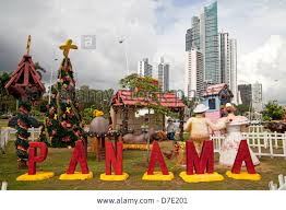 Christmas In Panama – Best Places In The World To Retire – International Living