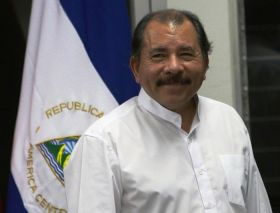Nicaragua government stable President Ortega – Best Places In The World To Retire – International Living