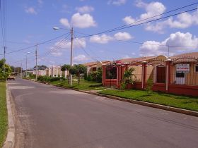 Houses in Managua Nicaragua – Best Places In The World To Retire – International Living