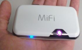 mifi device – Best Places In The World To Retire – International Living