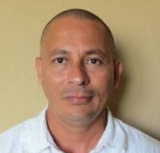 John Burgos, Belize Tourism Industry Association