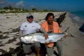 Great Fishing  – Best Places In The World To Retire – International Living