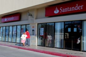 Santander Bank in Mexico – Best Places In The World To Retire – International Living