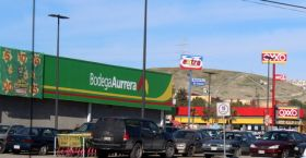 Supermarket and Convenience store in Mexico – Best Places In The World To Retire – International Living