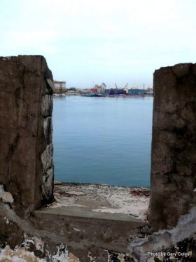 Fort San Juan de Ulúa, Veracruz, mexico – Best Places In The World To Retire – International Living