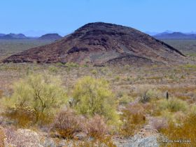 El Pinacate World Heritage Site – Best Places In The World To Retire – International Living