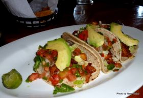 Tacos – Best Places In The World To Retire – International Living