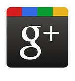 Google + Icon – Best Places In The World To Retire – International Living