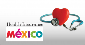 health insurance in Mexico – Best Places In The World To Retire – International Living
