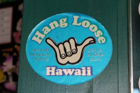 Hang loose Hawaii – Best Places In The World To Retire – International Living