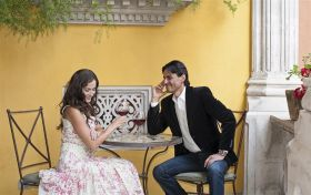 lifestyle in san miguel de allende – Best Places In The World To Retire – International Living