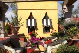 san miguel de allende home – Best Places In The World To Retire – International Living