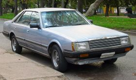 1981 Datsun Laurel sold in Panama – Best Places In The World To Retire – International Living
