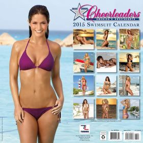 2015 Dallas Cowboy Cheerleaders Swimsuit Calendar photographer in Mexico – Best Places In The World To Retire – International Living