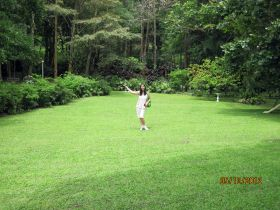 Park Eden, El Valle de Anton, Panama – Best Places In The World To Retire – International Living
