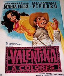 La Valentina (1966 film) – Best Places In The World To Retire – International Living