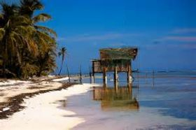 (ambergris caye – Best Places In The World To Retire – International Living