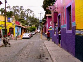 Ajijic, Mexico – Best Places In The World To Retire – International Living