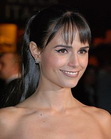 American actress Jordana Brewster was born in Panama City, Panama – Best Places In The World To Retire – International Living