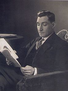 Antonio de Olveira Salazar, Prime Minister of Portugal from 1932 to 1968 – Best Places In The World To Retire – International Living