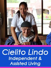 Assisted Living at Cielito Lindo, San Miguel de Allende, Mexico – Best Places In The World To Retire – International Living