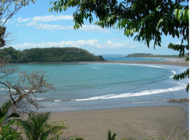 Azuero Penisula beach – Best Places In The World To Retire – International Living